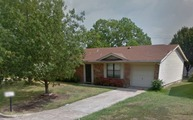 3003 Chaparral Greenville TX, 75402