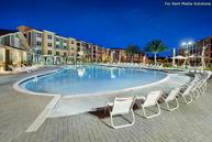 CitiLakes Apartments Orlando FL, 32819
