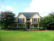 23 Vick Road Spur New Waverly TX, 77358
