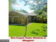 14867 County Road 9 Eden Valley MN, 55329