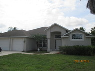 438 Phillips Creek Lane New Smyrna Beach FL, 32168