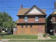 1062 West 26th St # 3 Erie PA, 16508