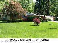 455 Arbor Circle Youngstown OH, 44505