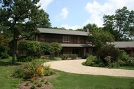3322 Country Lane Long Grove IL, 60047