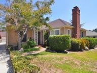 2182 North Grand Oaks Avenue Altadena CA, 91001