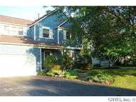 8522 Farm Gate Path Cicero NY, 13039