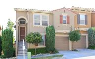 368 Mullinix Way San Jose CA, 95136