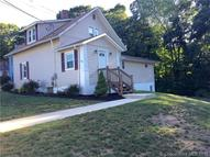 38 Viking St East Haven CT, 06512