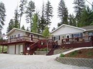 33487 A Waitts Lake Rd. Valley WA, 99181