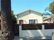 1659 W 60th Pl Los Angeles CA, 90047