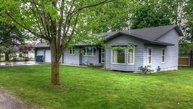 1256 W. Wyoming Ave. Hayden ID, 83835