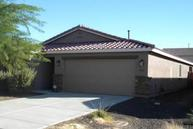 975 E. Daniella Drive San Tan Valley AZ, 85140