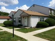 439 James Court Unit A Glendale Heights IL, 60139