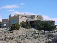 20 Calle Chamisa Placitas NM, 87043