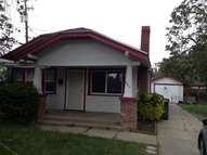 462 East Wood Street Willows CA, 95988