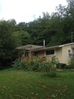 66 Price Rd. Asheville NC, 28805