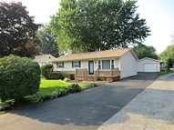 4410 Parkway Ave Mchenry IL, 60050