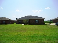 13660 County Road 66 Loxley AL, 36551