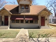 917-919 North 3rd St # 9195 Temple TX, 76501