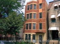 3629 S Giles Ave, #2 Chicago IL, 60653