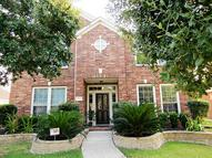 14603 Fall Creek Crossing Humble TX, 77396