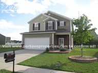 2011 Blue Stream Ln. Indian Trail NC, 28079