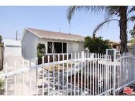 4105 E 57th St Maywood CA, 90270