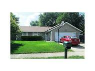 3212 Pawnee Drive Indianapolis IN, 46235
