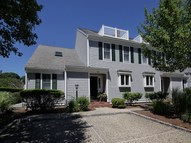 60a Grand Avenue Falmouth MA, 02540
