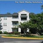 Spring House Apartments Laurel MD, 20708