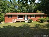 6708 Pleasant Pines Drive Raleigh NC, 27613