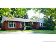 248 Twin Lakes Rd North Branford CT, 06471