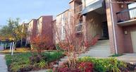 Willowdale Crossing Apartments Frederick MD, 21702
