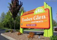 Timber Glen Apts Batavia OH, 45103
