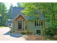 52 Crestview Dr Gilford NH, 03249
