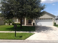 219 Compass Rose Dr Groveland FL, 34736