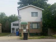 Address Not Disclosed Chicago IL, 60827