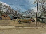 Address Not Disclosed Rocky Ford CO, 81067
