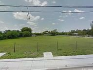 Address Not Disclosed Southwest Ranches FL, 33330