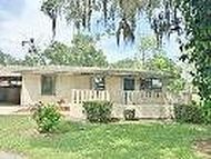 Address Not Disclosed Lake Mary FL, 32746