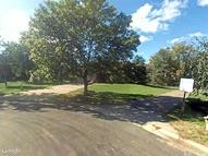 Address Not Disclosed Coon Rapids MN, 55448