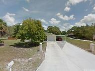 Address Not Disclosed Nokomis FL, 34275