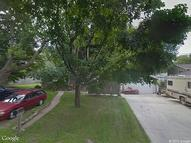Address Not Disclosed Mantorville MN, 55955