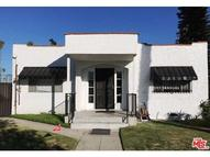 3616 10th Ave Los Angeles CA, 90018