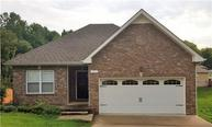 616 Hidden Valley Drive Clarksville TN, 37040