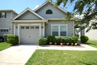 3518 Red Meadows Dr Spring TX, 77386