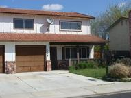 Askren Ct. # 1749 Tracy CA, 95376