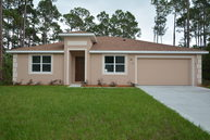 31 Richland Lane Palm Coast FL, 32164