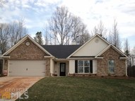1523 Jeffrey Way 26 Winder GA, 30680