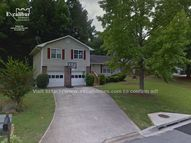 3190 James Path Dr Lawrenceville GA, 30044